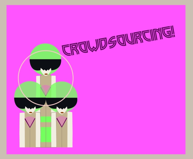 crowdsource-01