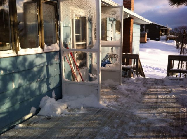snowcleared1