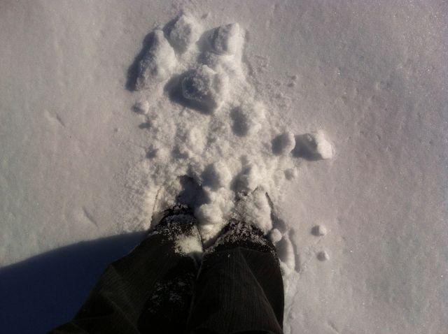 snowspirals07
