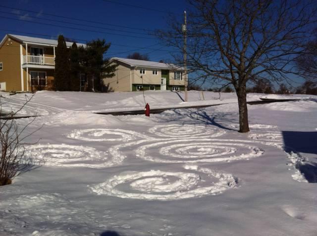 snowspirals09