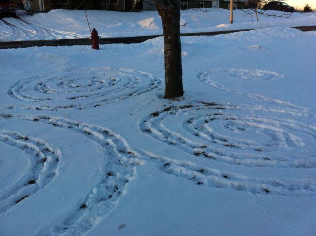 snowspirals10