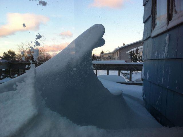 snowwave1