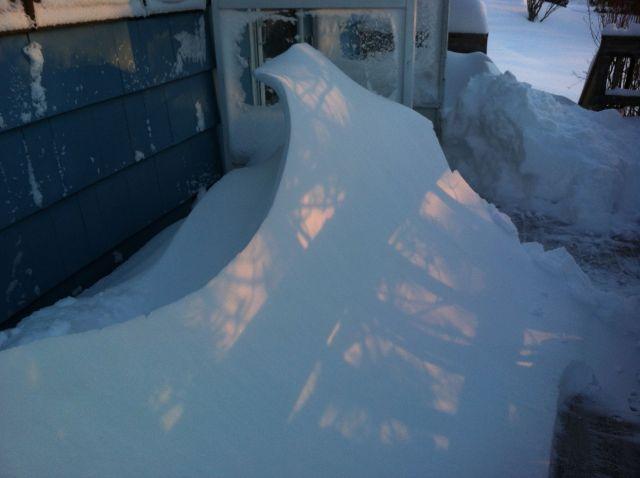 snowwave2