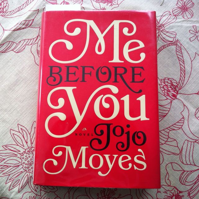 bookreport-jojomoyes1