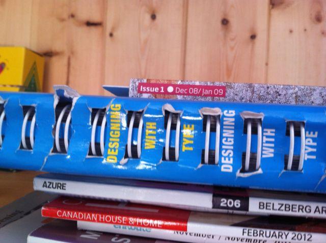 capebretoncolourweek-blue04