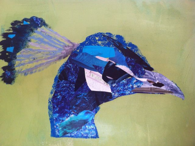 capebretoncolourweek-blue07