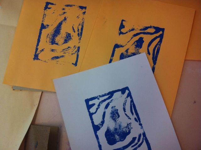 capebretoncolourweek-blue12