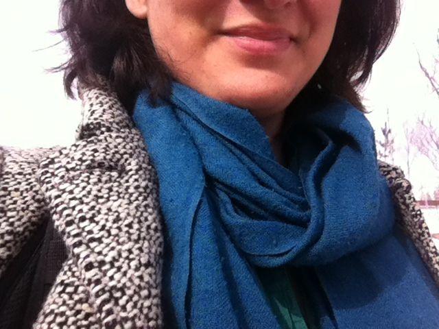 capebretoncolourweek-blue15