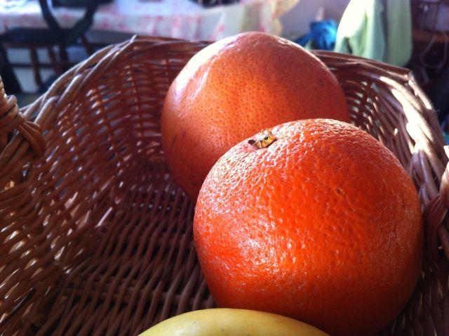 capebretoncolourweek-orange04