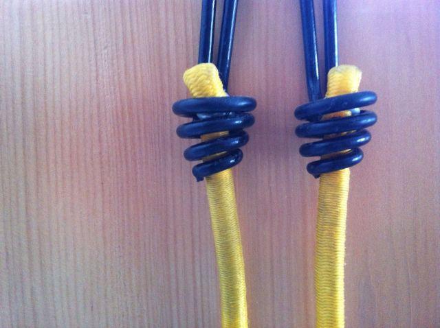capebretoncolourweek-yellow02