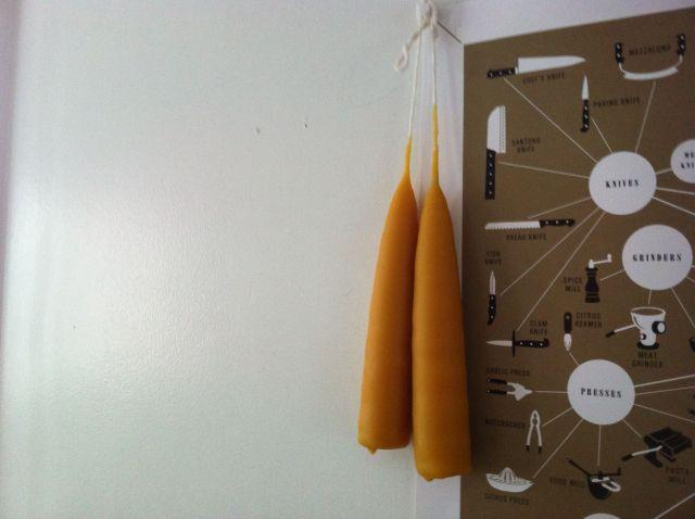 capebretoncolourweek-yellow09