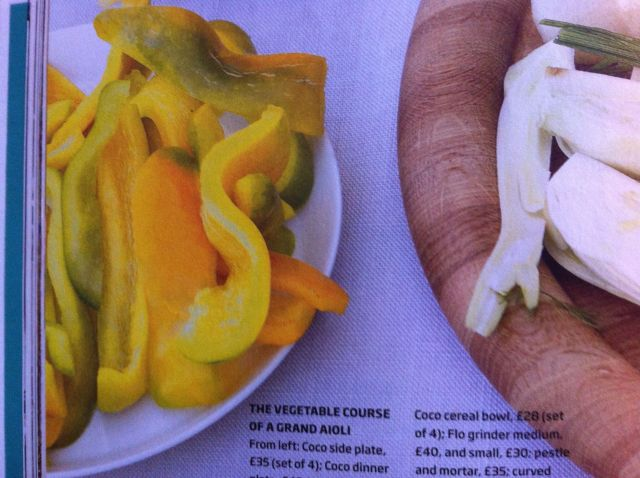 capebretoncolourweek-yellow12