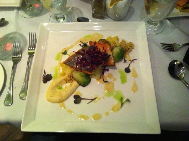 melanie_culinary1
