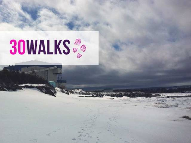 30Walks-intrographic3