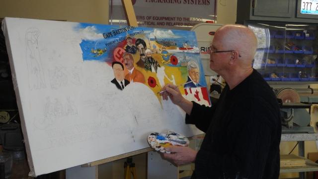 ColinElliott_painting