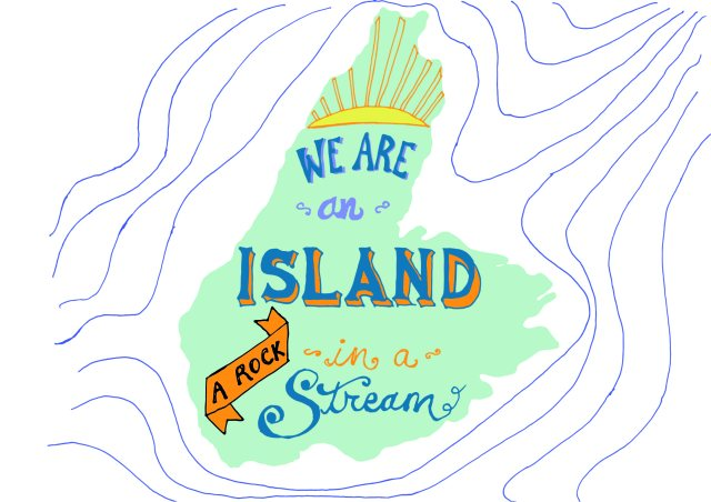Island_lettering_colourversion1-01