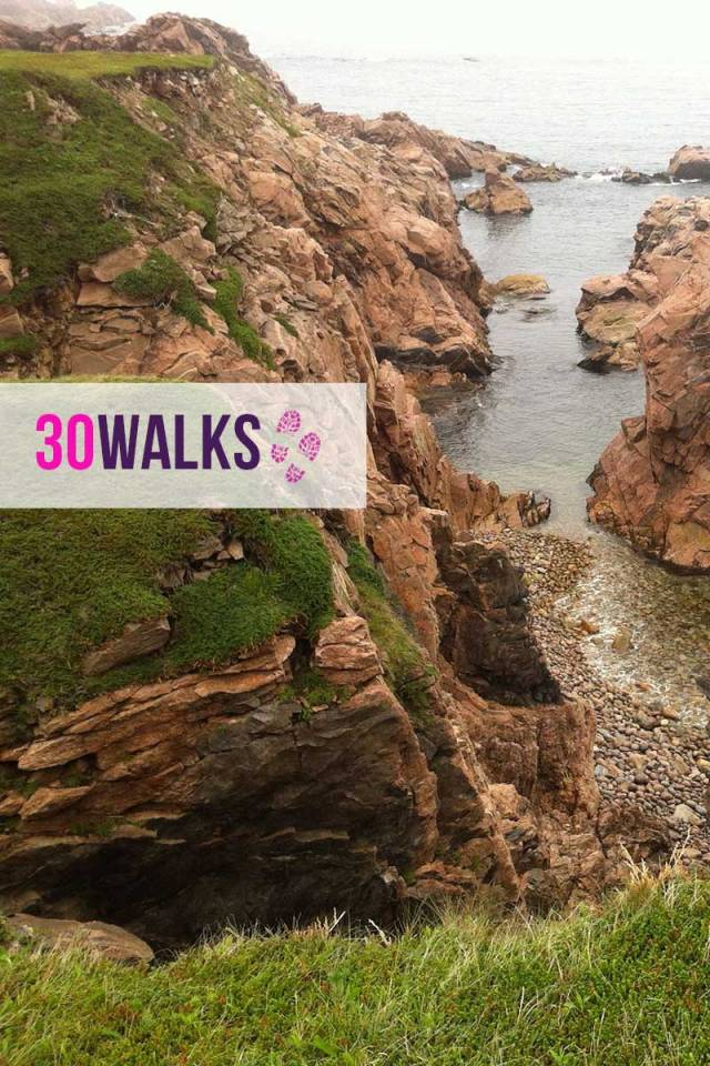 30Walks-whitepoint