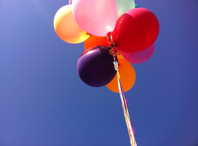balloonslinkloved