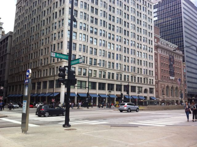 chicagotrip201402
