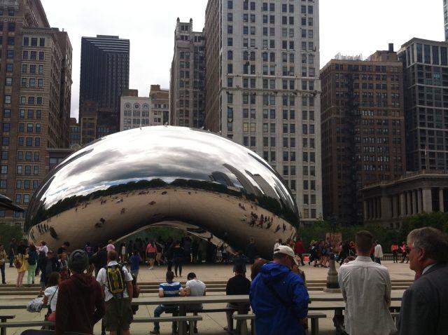 chicagotrip201406