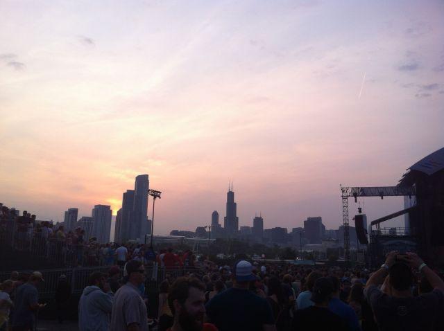 chicagotrip201423