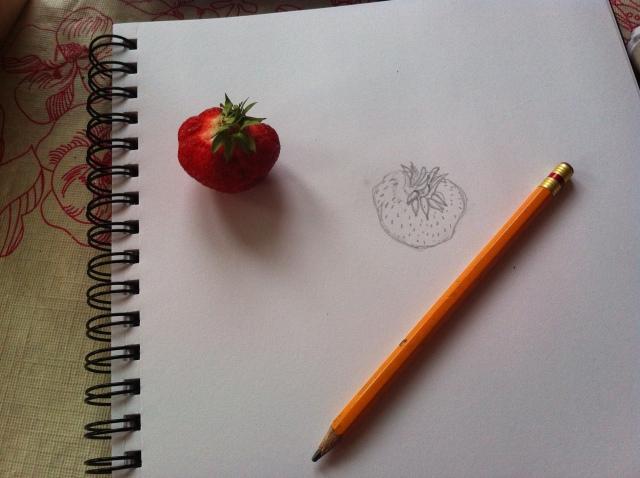 drawingaberry2