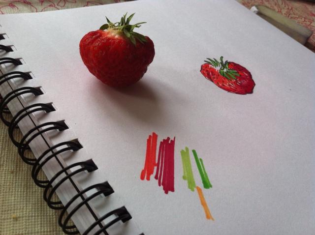 drawingaberry3