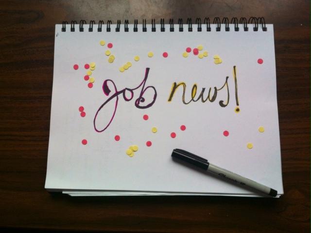 jobnews