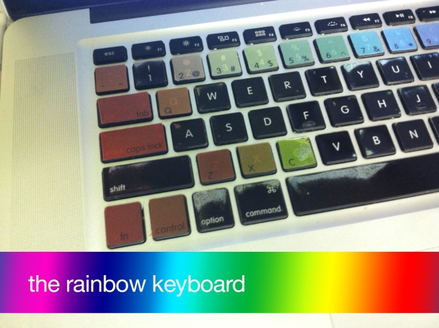 rainbowkeyboard1